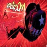 Avengers-vs-X-Men_1_Panel