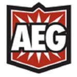 AEGHeader2 - 250x230