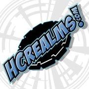 HC Realms