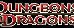 HomePage_DnDLogo