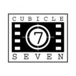 Cubicle7 logo