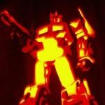 halloween-pumpkins-jack-o-lantern-34 (1)