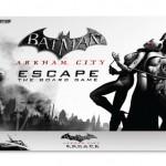 ArkhamCityEscape_3D_Box_Small