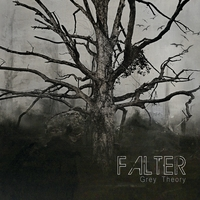 """Click here to checkout Falter's album """"Grey Theory"""""""