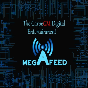 Subscribe to the MegaFeed!