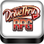 Purchase PT Publishing's products on DriveThru RPG!