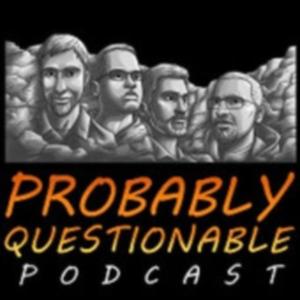 PQ podcast 2