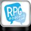 Reccomend us on RPG Podcast.com!