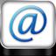 Send your emails to : backwardscompatible@carpegm.net
