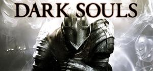 dark_souls___steam_game_003_by_dbesing-d594vmn