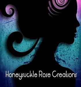 Honeysuckle Rose Creations