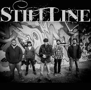 Check out Still Line!