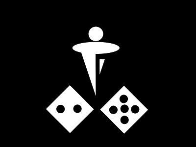 Thieves Den Gaming Logo
