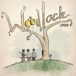 woodlock lemons