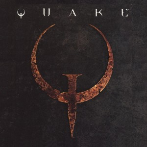 Extra Lives: Let's Play some Quake!