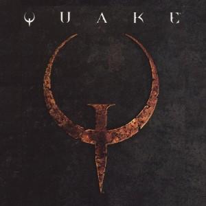 600px-Quake1