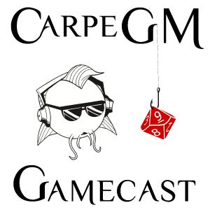 Gamecast - EP 46 - A GenConversation