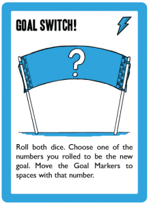 display-action-goalswitch