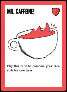 display-badge-mrcaffeine