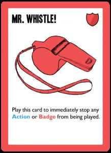 display-badge-mrwhistle