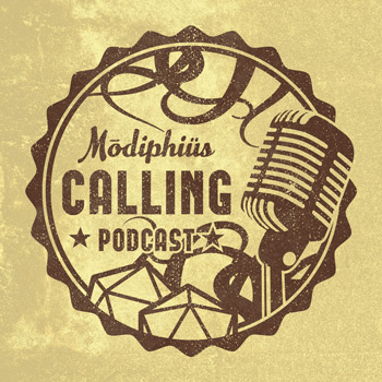Modiphius Calling 300x300 Featured image