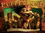 Interviews - EP 19 - John Scott Tynes - Puppetland