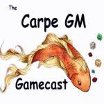 Gamecast - Ep 45 - Happy Belated Birthday To Us!