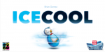 Game Review - Ice Cool