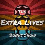 Extra Lives Bonus Show - Smash Bros. Edition