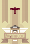 Extra Lives - MultiplayerGameNight - Luftrausers